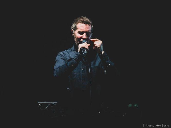 Massive Attack, sui social indizi su un EP intitolato 'Eutopia'