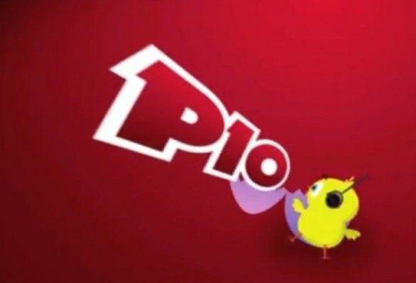 Pulcino Pio
