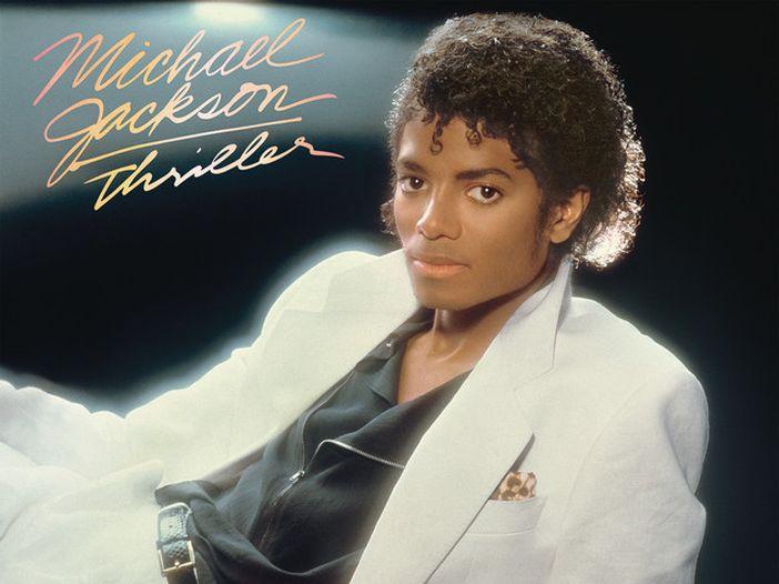 """""""Thriller"""", il più importante (e bel) video musicale di tutti i tempi"""