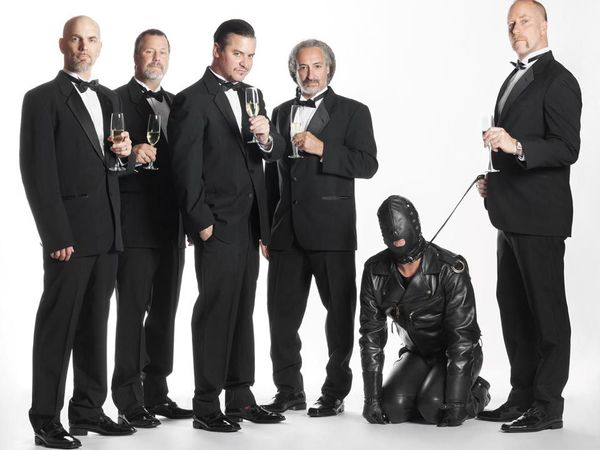 After 18 years, Faith No More rise again via Ipecac-PIAS deal