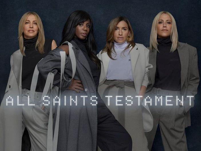 Accadde nel rock, oggi 7 dicembre: All Saints, Acts, Tom Waits, Greg Lake
