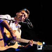 6 settembre 2013 - Estragon - Bologna - Daniele Silvestri in concerto