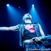 22 aprile 2015 - Alcatraz - Milano - Litfiba in concerto