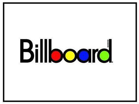 San Valentino, le migliori canzoni d'amore per 'Billboard'