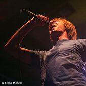 23 Ottobre 2009 - Estragon - Bologna - Mudhoney in concerto