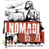 Nomadi - 1965/1979 - DIARIO DI VIAGGIO DI AUGUSTO E BEPPE (DELUXE EDITION)