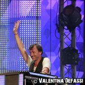 30 giugno 2012 - Mtv Days - Piazza Castello - Torino - Benny Benassi in concerto