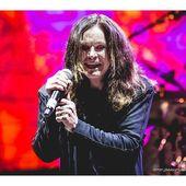 13 giugno 2016 - Arena - Verona - Black Sabbath in concerto