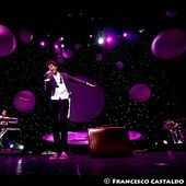 21 Aprile 2010 - MediolanumForum - Assago (Mi) - Mika in concerto