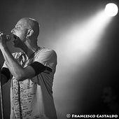 7 settembre 2012 - MediolanumForum - Assago (Mi) - Negrita in concerto