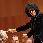 18 novembre 2012 - Teatro Auditorium Manzoni - Bologna - Giovanni Allevi in concerto