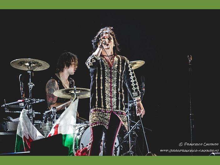 """Rolling Stones - la recensione di """"Blue & Lonesome"""""""