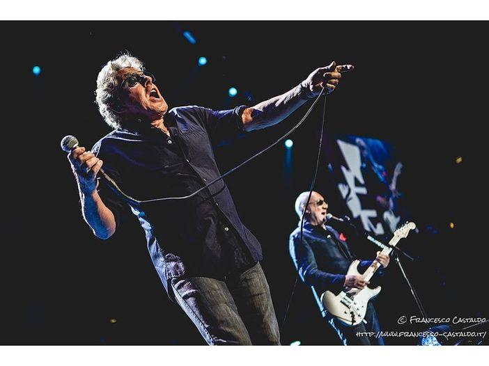 Who, Roger Daltrey e Pete Townshend svelano i retroscena del nuovo album