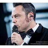 216 novembre 2015 - MediolanumForum - Assago (Mi) - Tiziano Ferro in concerto