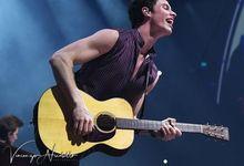 Il talento pop di Shawn Mendes - PLAYLIST