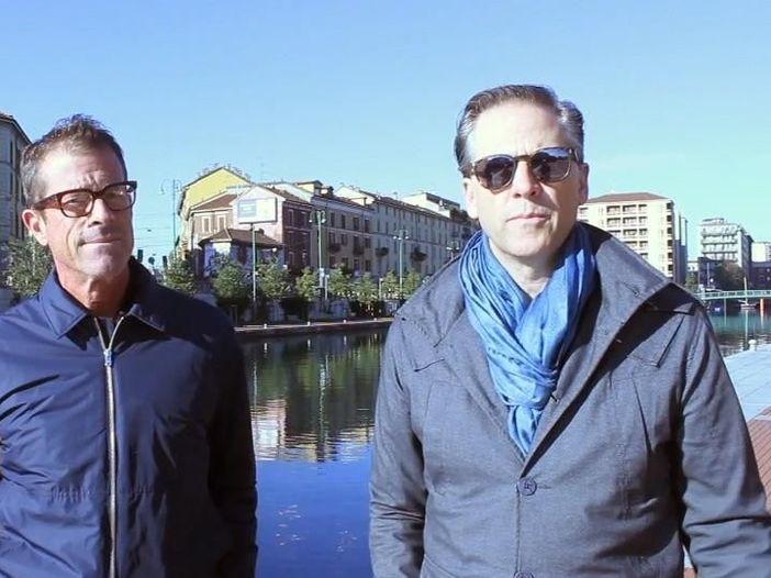 I Calexico (con Vinicio Capossela) a Milano: il report del concerto