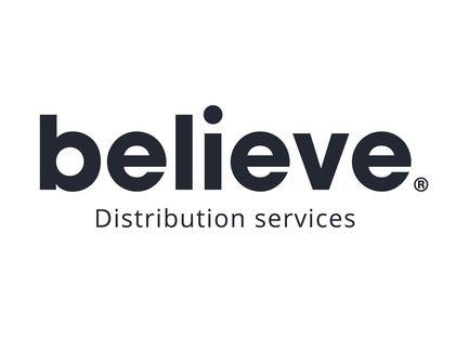E' ufficiale: Believe sta per quotarsi