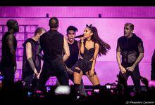 Justin Bieber e Ariana Grande, una canzone insieme per beneficenza: video