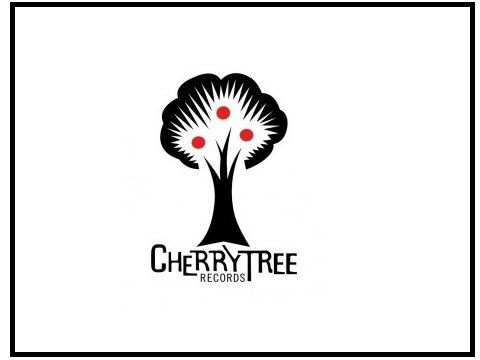 Usa, Cherrytree Records (LMFAO, Feist) resta con Interscope Geffen A&M