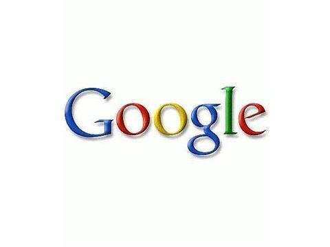 Streaming, Warner Music la prima a firmare con Google per i nuovi servizi