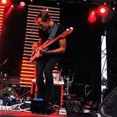 24 agosto 2019 - Todays Festival - Spazio 211 - Torino - Low in concerto