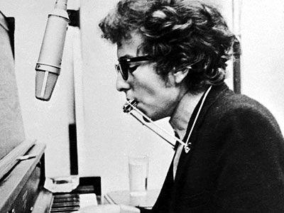 Il disco delle canzoni perdute di Dylan arriva a novembre, ecco il primo brano