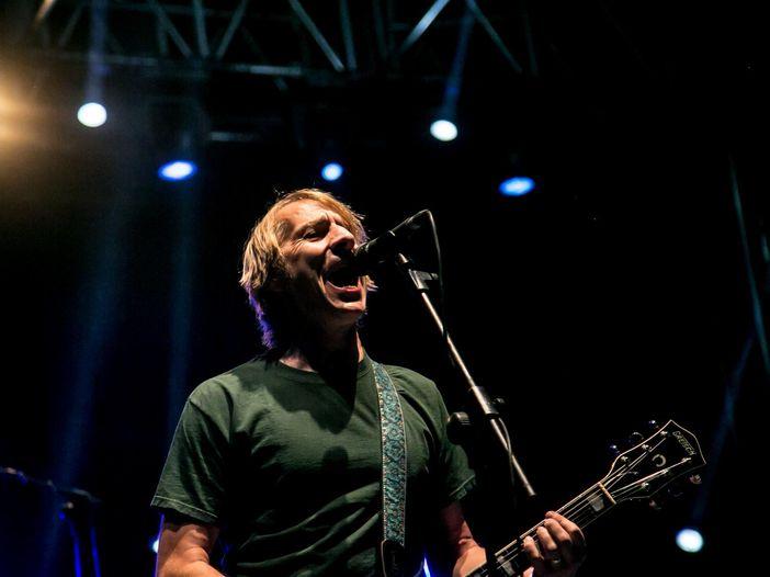 Mudhoney, arriva il 1 aprile il nuovo album 'Vanishing point'. La tracklist