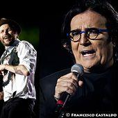 22 settembre 2012 - Campovolo - Reggio Emilia - Italia Loves Emilia in concerto