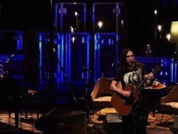 Afterhours - Due soli concerti nel 2019: il presente e il futuro della band