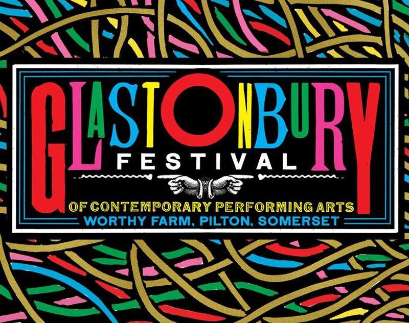 BBC: celebrazioni per Glastonbury 2020 (che non si terrà)