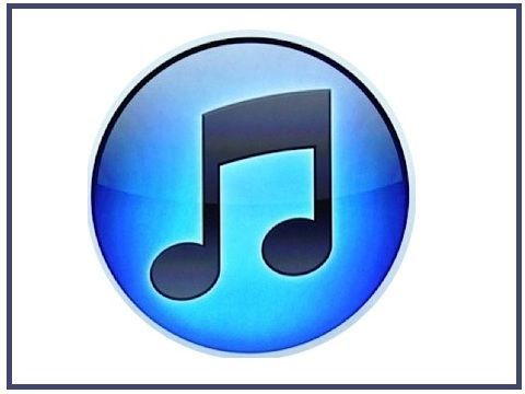 Stati Uniti, ad iTunes il 29 % delle vendite di musica (e il 64 % dei download) ITunes