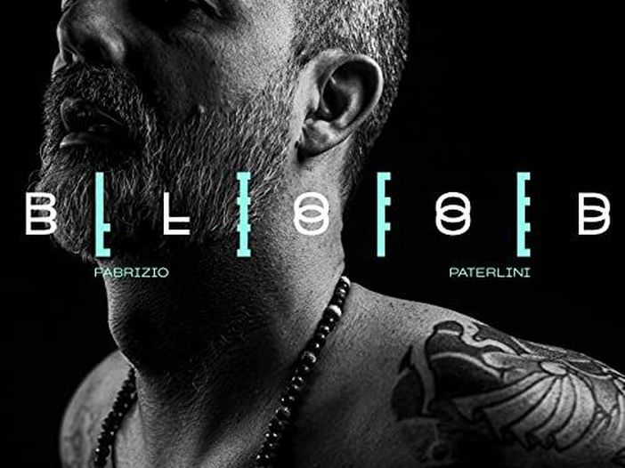 "Fabrizio Paterlini: esce l'album ""Lifeblood"""