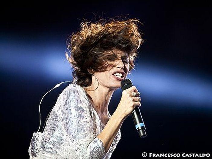 Italia Loves Emilia a Campovolo, la diretta: il live dei Negramaro