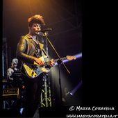 23 maggio 2016 - Atlantico Live - Roma - Kolors in concerto