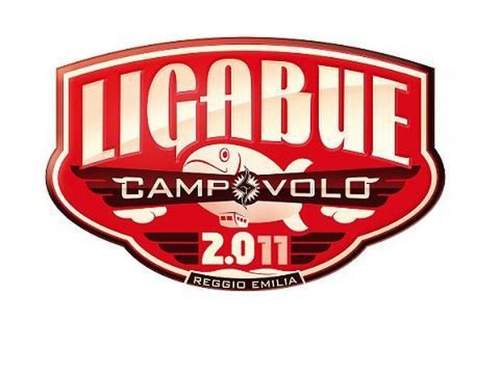 Ligabue, Campovolo 2.0: il report completo del concerto e la scaletta dei brani