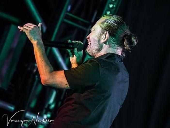 Concerti: nuove canzoni e nuove date per la Thom Yorke