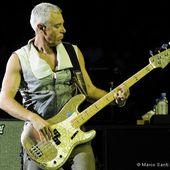 7 Luglio 2009 - Stadio Meazza - Milano - U2 in concerto