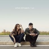 Urban Strangers - U.S