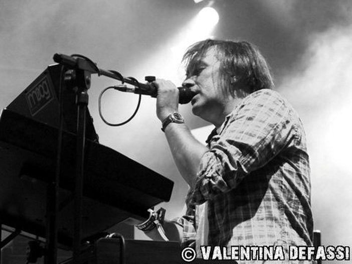 Concerti, Yann Tiersen, unico live in Italia a Parma in maggio