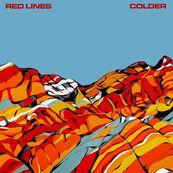 Red Lines - COLDER