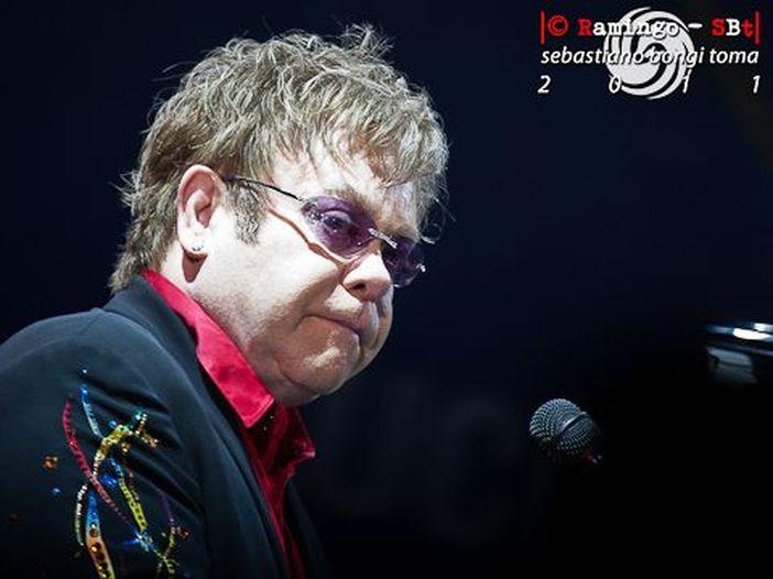 Londra, 'Billy Elliot' di Elton John verso i 10 anni a teatro