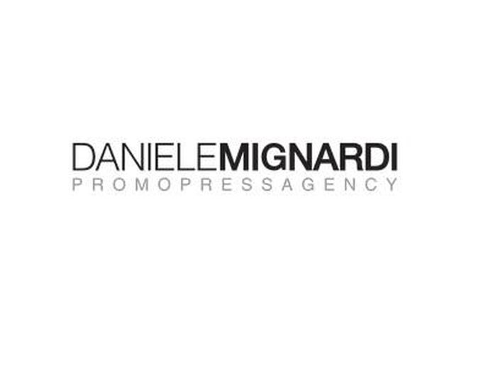 Uffici stampa: DM Promopressagency, nuova sede e nuovi servizi