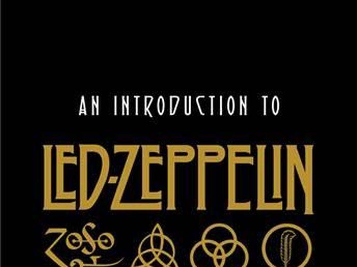Pubblicato online un nuovo trailer di Led Zeppelin by Led Zeppelin - GUARDA
