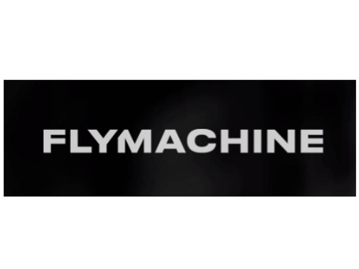 Music startups: Flymachine raccoglie $ 21 milioni di finanziamento