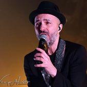 14 febbraio 2019 - PalaAlpitour - Torino - Subsonica in concerto
