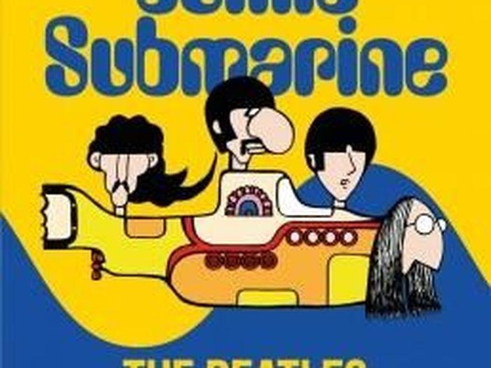 Beatles, le canzoni che Lennon e McCartney hanno fatto cantare ad altri interpreti - VIDEO