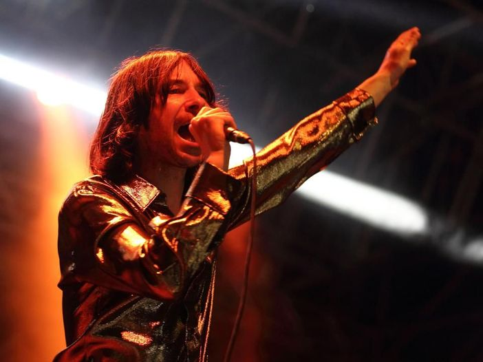 UK, Primal Scream contro i Tories: 'Giù le mani da 'Rocks''