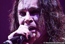 """Ozzy Osbourne: """"Sono in quarantena da quasi due anni e ora che mi sento meglio il mondo è in quarantena"""""""