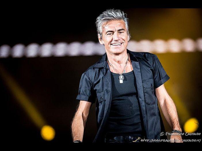 Concerti, Ligabue dal vivo a Monza a settembre? Quello che si dice e quello che si sa...