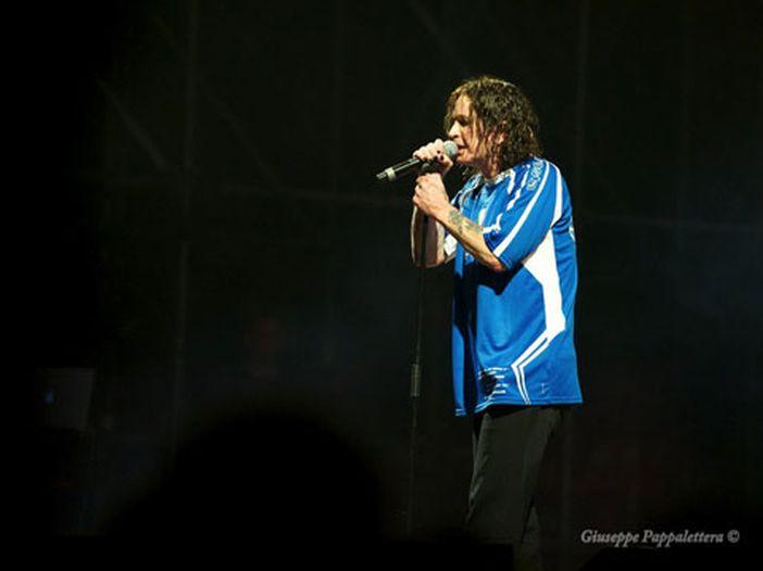 Ozzy Osbourne: nuovo album solista in arrivo, 'anche se i dischi non si vendono più'